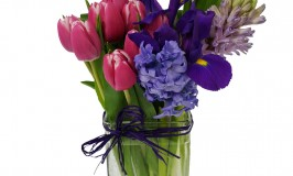 Why celebrate Administrative Professionals' Day?