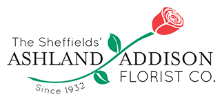 Ashland Addison Florist Co, delivery of fresh flowers, plants, gifts and more throughout Chicago since 1932