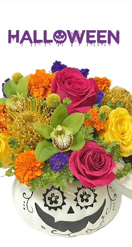 Flowers online chicago flower delivery service il online florist hand picked mightylinksfo