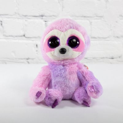 Dreamy Sloth by Ty