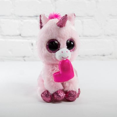 Darling Unicorn by Ty - Small