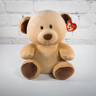Bundles Ty Bear-Medium