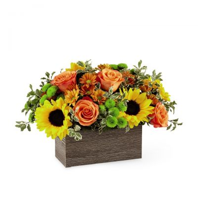 Flowers Online Chicago Flower Delivery Service Il Online