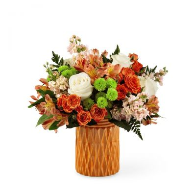 FTD Sweetest Hello Bouquet