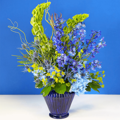 Flowers Online Chicago | Flower Delivery Service IL | Online