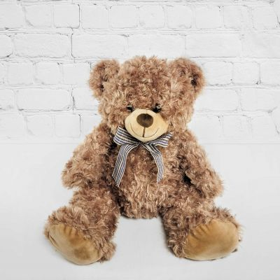 Large Bear - Assorted Colors