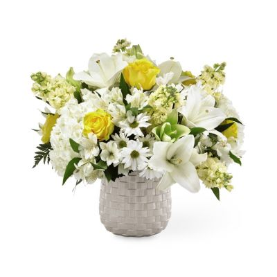 FTD Comfort & Grace Bouquet